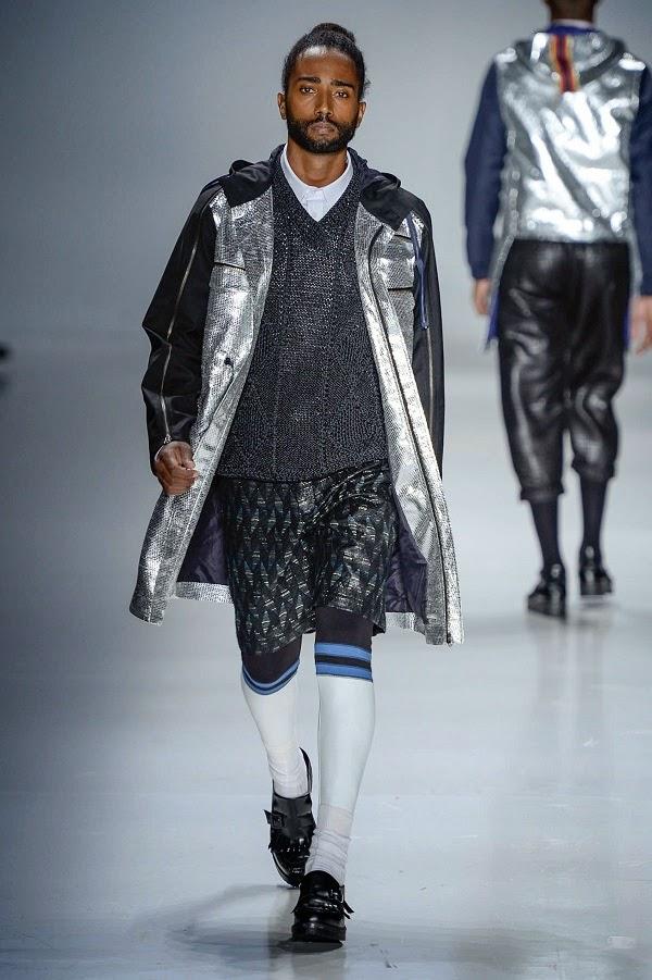 Alexandre+Herchcovitch+Spring+Summer+2014+SS15+Menswear_The+Style+Examiner+%252822%2529.jpg
