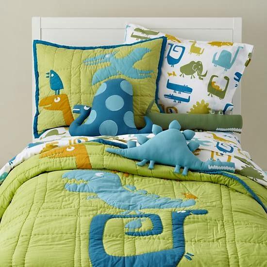 4137 صور غرف نوم اطفال تصاميم و اشكال والوان حديثة للبنات و الولاد