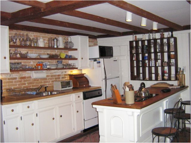english country kitchen ideas room design ideas modern english traditional kitchen minneapolis by