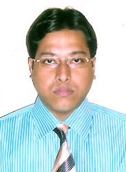 Sourav Roy