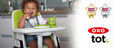 http://www.oxouk.com/c-159-baby-toddler.aspx