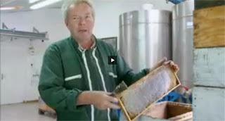 http://apprendre.tv5monde.com/fr/apprendre-francais/la-fabrication-du-miel-0?exercice=1