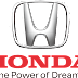 Lowongan Kerja Honda Gajah Motor