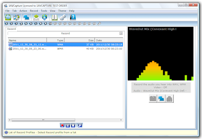 free pcwin software, download free audio video recorder, get free video recorder, free giveaway