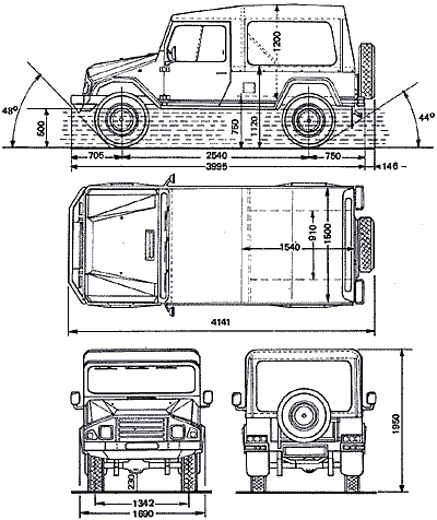 460 Jaguar Xj X308 also Abarth Sports Car furthermore Fender Acoustic Guitar Parts additionally 1966 Jaguar Wiring Diagram besides 1963 Chevy 2 Wiring Diagram. on aston martin 1960