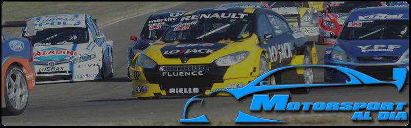 Motorsport Al Día