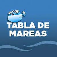 http://www.tablademareas.com/