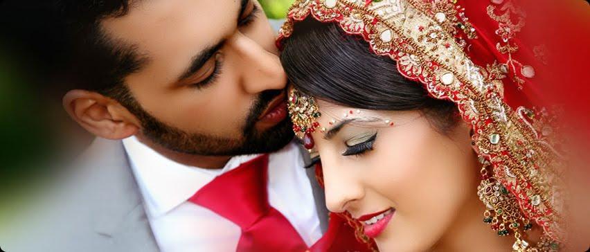 the islam awareness blog a wife