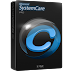 advanced systemcare pro 4