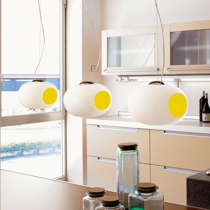 Attrezzature estetica: illuminazione stile moderno come scegliere ...