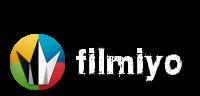 Filmiyo.Com | Film İzle , Hd Film İzle , 720p Film İzle , Tek Part Film İzle