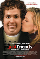 Just Friends (Sólo amigos)<br><span class='font12 dBlock'><i>(Just Friends)</i></span>