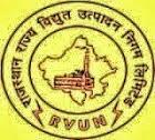 RRVUNL Recruitment 2013 www.rvunl.com 5741 Technical Helper Jobs Online Apply     Jaipr Vidyut Vitran Nigam Limited- Rajasthan