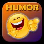 humor konyol jail