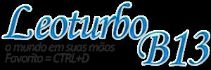 LeoTurboB13