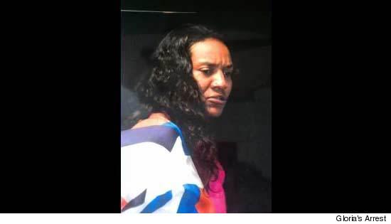 lebron james mother arrested. LeBron James#39; Mom Arrested in