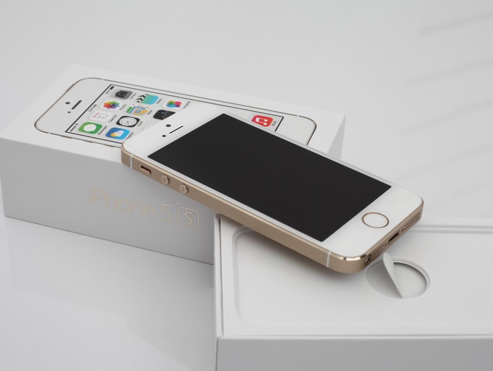 Handphone Murah Berkualitas Tapi Speknya Bagus Dan Lengkap