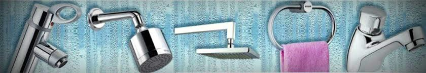Bathroom Tiles, Fittings, Paints, PVC Pipes, Sanitary & Harware Guwahati Assam
