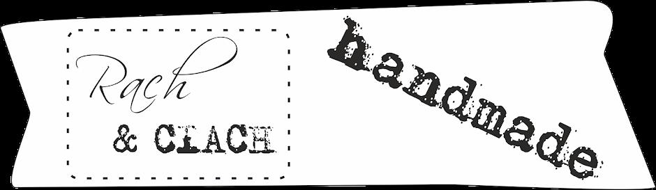 Rach&Ciach Handmade