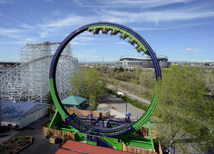 Newsplusnotes Elitch Gardens Now Draining Brains Daily