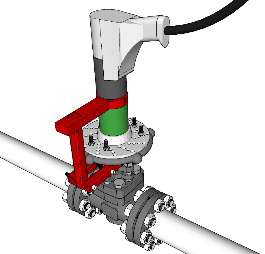 how to understand actuators and torque