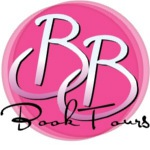 Bookish Brunette Blog Tour