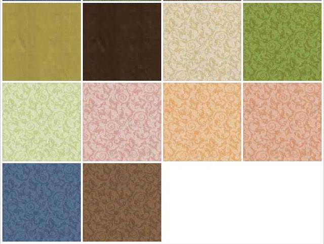 seamless_textures_fabrics_album#2d