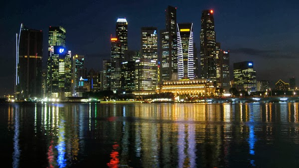 50 Most Beautiful Cities At Night In The World Most Beautiful Places In The World Download