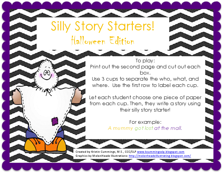 story starters 6th grade 6th grade personal narrative lesson 1 concept: 6th grade personal narrative personal narrative is a true story of something that happened to you.
