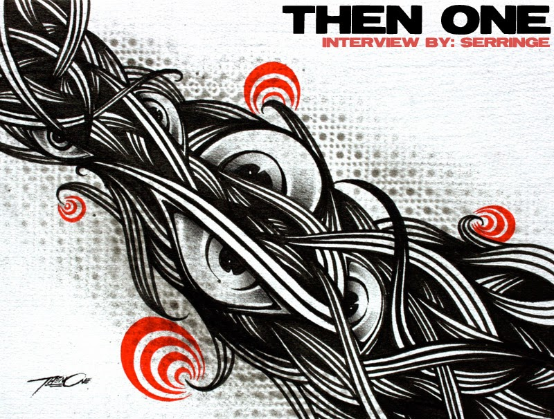 http://www.theelementtree.com/2011/01/then-one-interview-by-serringe.html