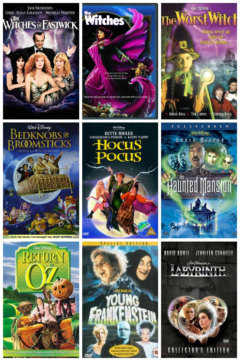 Halloween movies for teens : Hulu ip address