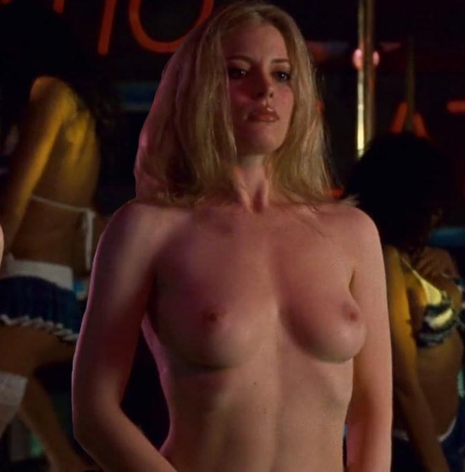 gillian jacobs naked
