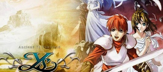 Ys-Chronicles-android