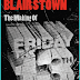 On Location In Blairstown Book Cover And Synopsis Revealed