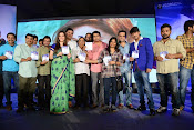 Saheba Subramanyam audio launch-thumbnail-9
