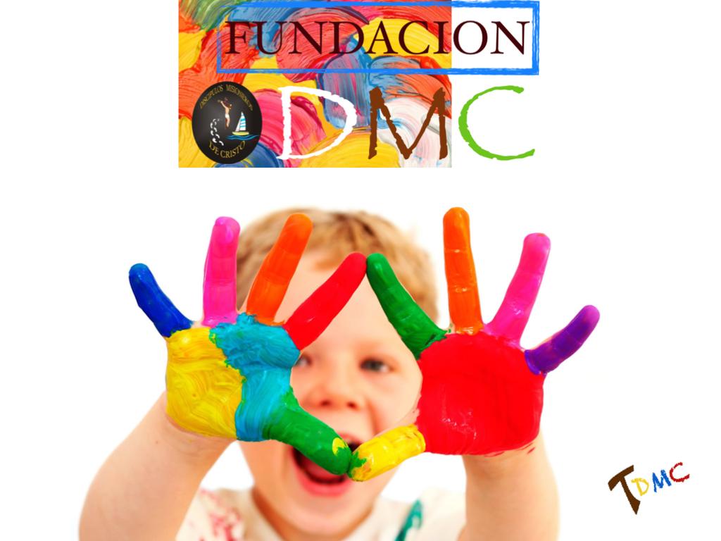 FUNDACION DMC