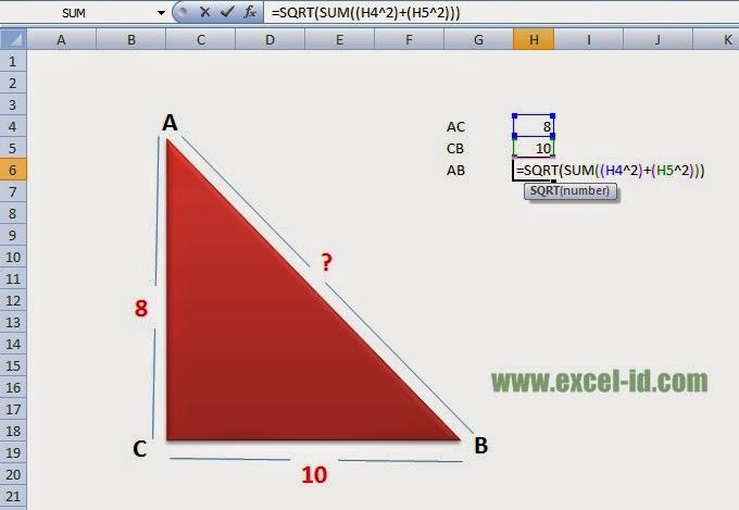 rumus-cara-menghitung-kemiringan-segitiga