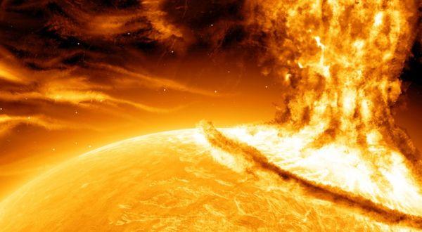 7 Badai Terdahsyat yang Pernah Terjadi Sepanjang Sejarah Dunia