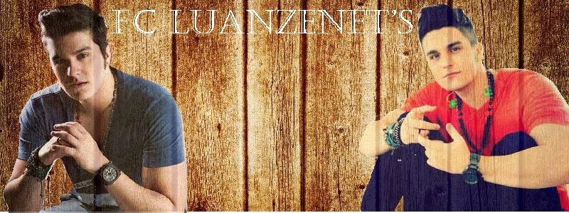 Luanzenet's