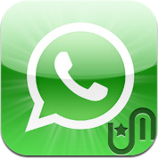 WhatsApp Messenger 2.8.7 For iPhone [IPA DOWNLOAD]