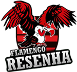 Flamengo Resenha