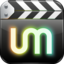 Download vReveal free video editor