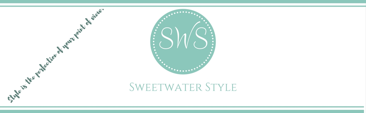 Sweetwater Style