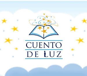 Editorial Cuentos de Luz