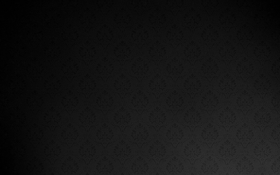 grey wallpaper for basic background best wallpaper