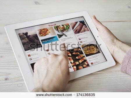 Melindungi Gambar Blog Agar Tidak Bisa Dicopas