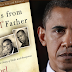 New Obama Movie: Dreams From My Real Father; A Story of Reds and Deceptions; Rare Footage