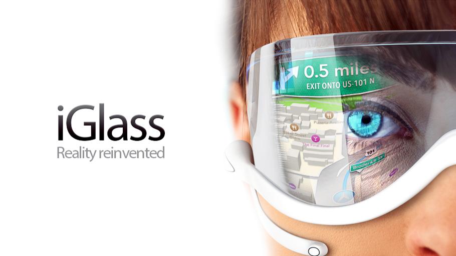 Картинки по запросу apple очки виртуальной реальности