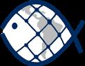 Portal productos Pesqueros