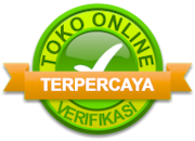 VERIFIKASI WEBSITE TERPERCAYA